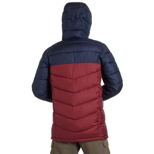 Куртка мужская Youngberg - фото 2