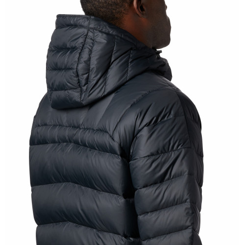 Куртка пуховая мужская Centennial Creek™ - фото 5