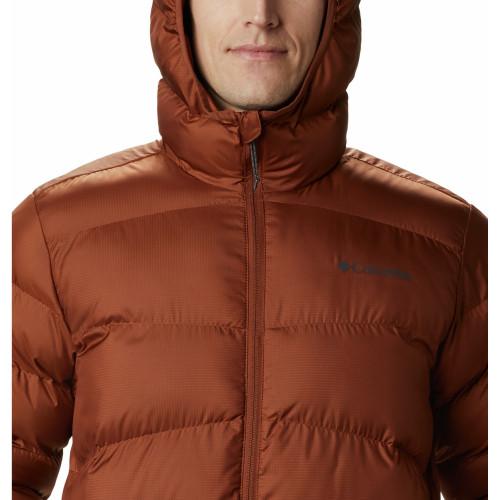 Куртка мужская Fivemile Butte™ - фото 4