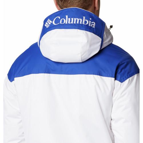 Куртка мужская Challenger™ - фото 6