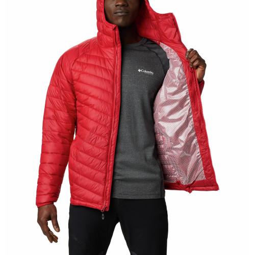 Куртка утепленная мужская Snow Country™ - фото 5