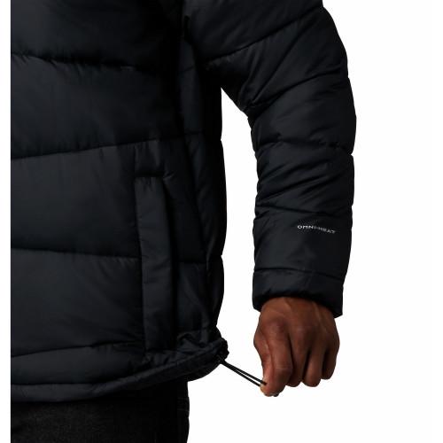 Куртка утепленная мужская Fivemile Butte™ - фото 4
