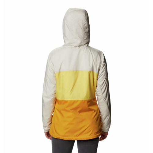 Куртка утепленная женская Mount Whitney™ - фото 2