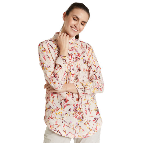 Рубашка женская Camp Henry™ II