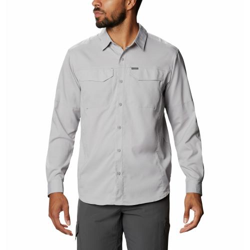 Рубашка мужская Silver Ridge Lite™ - фото 1