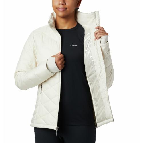 Куртка женская Heavenly™ - фото 5