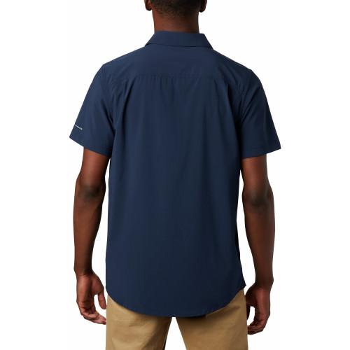 Рубашка мужская Triple Canyon™ - фото 2