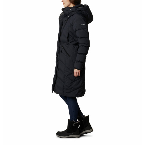 Куртка пуховая женская Ember Springs - фото 3