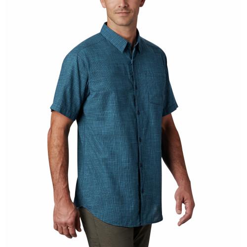 Рубашка мужская Under Exposure™ - фото 5