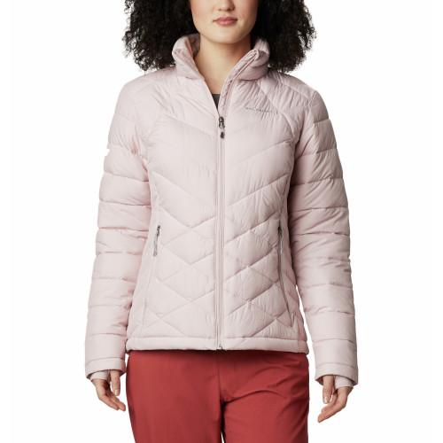 Куртка утепленная женская Heavenly™ - фото 1