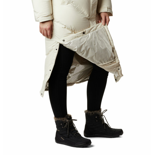 Куртка пуховая женская Snowy Notch™ - фото 7