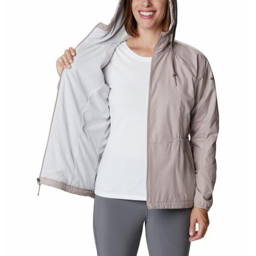Куртка женская Side Hill™ - фото 9