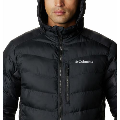 Куртка утепленная мужская Labyrinth Loop™ - фото 4