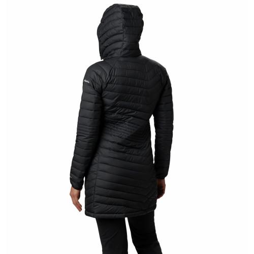 Куртка женская Powder Lite™ - фото 2