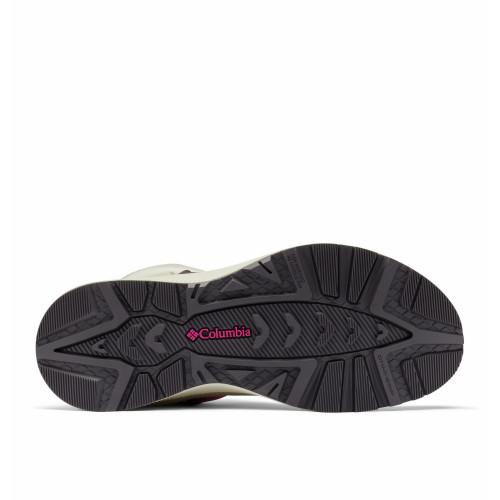 Ботинки утепленные женские Slopeside Omni-Heat Mid - фото 8