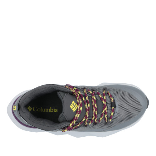 Ботинки женские Facet™ 60 Outdry™ - фото 8