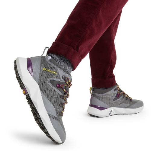 Ботинки женские Facet™ 60 Outdry™ - фото 10