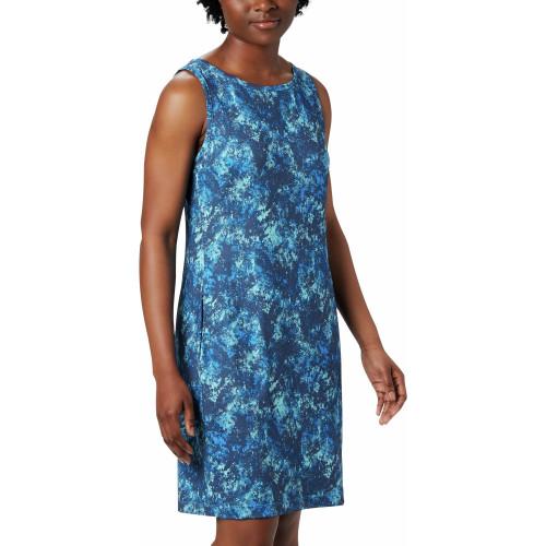 Платье женское Chill River™ - фото 3