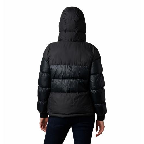 Куртка женская Pike Lake™ II - фото 2