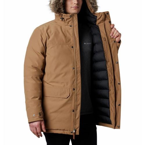 Куртка утепленная мужская Marquam Peak™ - фото 6