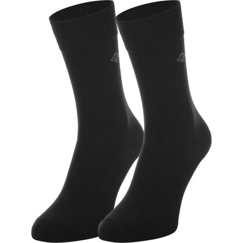 Носки для активного отдыха (2 пары)