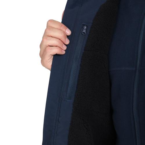 Куртка мужская Firwood - фото 7