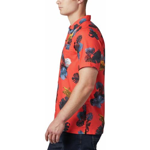 Рубашка мужская Outdoor Elements - фото 4
