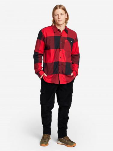 Рубашка мужская Cornell Woods™ - фото 3