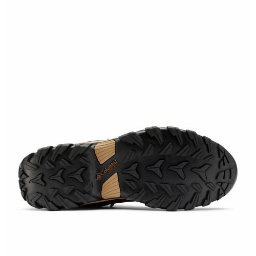 Ботинки мужские Newton Ridge™ Plus II Waterproof - фото 8