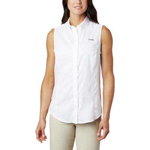 Рубашка женская Tamiami™