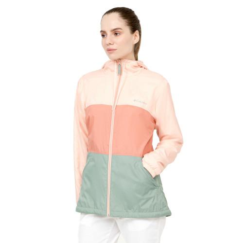 Куртка утепленная женская Mount Whitney™ - фото 1
