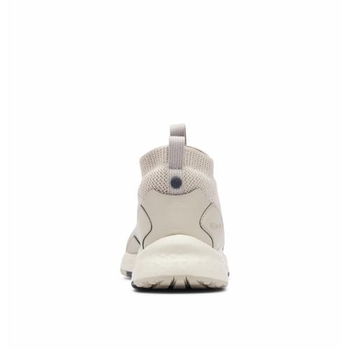 Ботинки женские SH/FT™ - фото 6