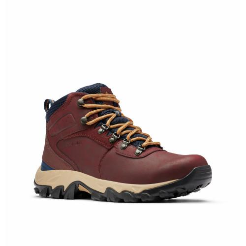 Ботинки мужские Newton Ridge™ Plus II Waterproof - фото 2