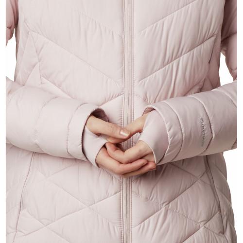 Куртка утепленная женская Heavenly™ - фото 6