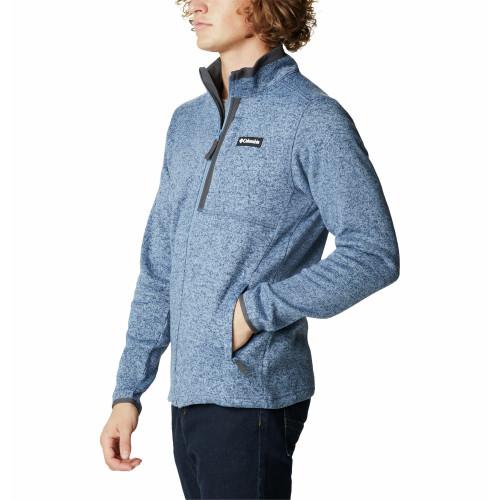 Джемпер флисовый мужской Sweater Weather™ - фото 3