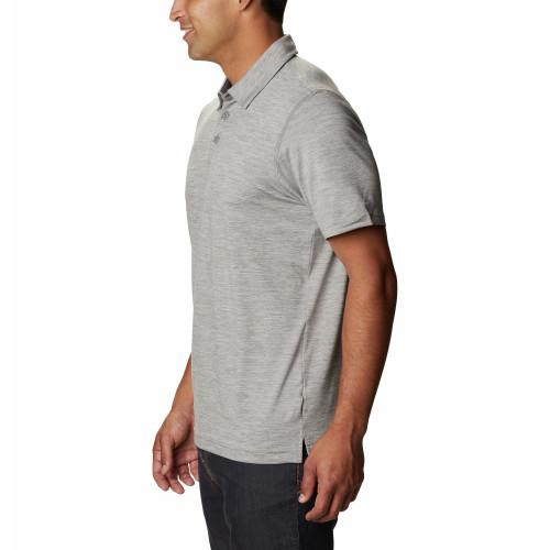Рубашка-поло мужская Tech Trail™ - фото 3