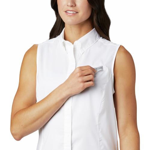 Рубашка женская Tamiami™ - фото 4