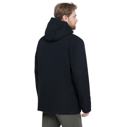 Куртка утепленная мужская Baldwin Park™ - фото 3