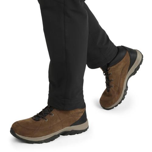 Ботинки мужские CRESTWOOD - фото 7