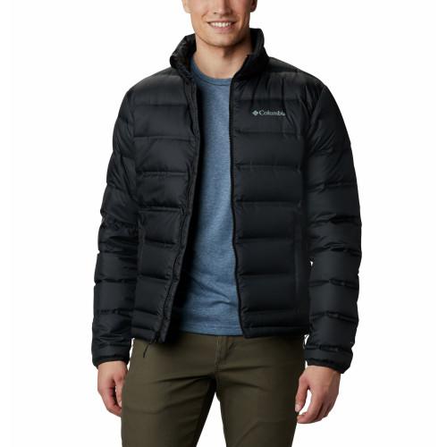 Куртка пуховая мужская Thurston Hills™ - фото 1