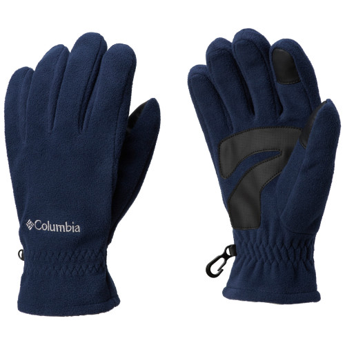 Перчатки мужские Thermarator™