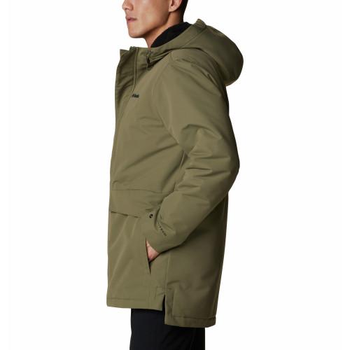 Куртка утепленная мужская Firwood™ II - фото 3