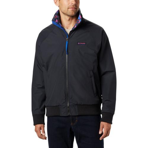 Куртка мужская Falmouth™