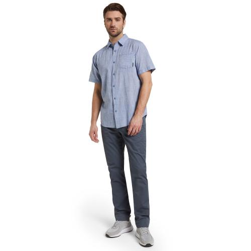 Рубашка мужская Under Exposure - фото 3