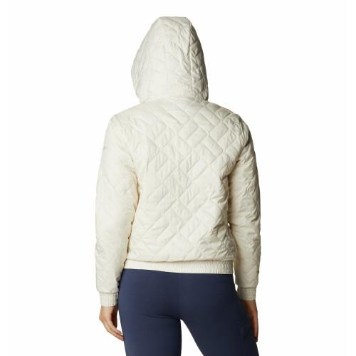 Куртка женская Sweet View™ - фото 2