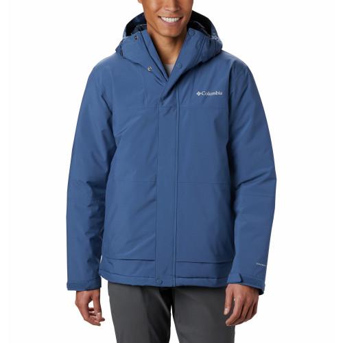 Куртка мужская Horizon Explorer™