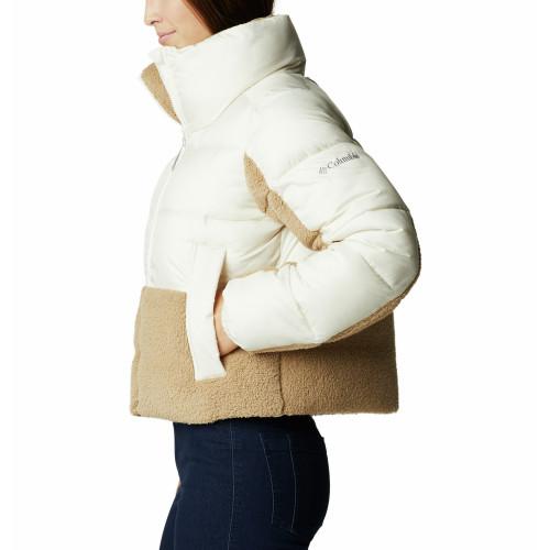 Куртка утепленная женская Leadbetter Point™ - фото 3