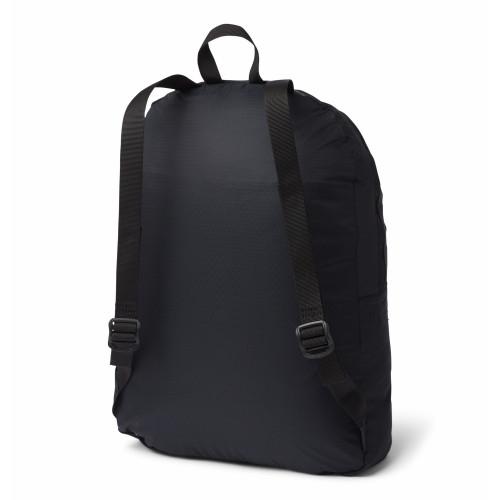Рюкзак - фото 2