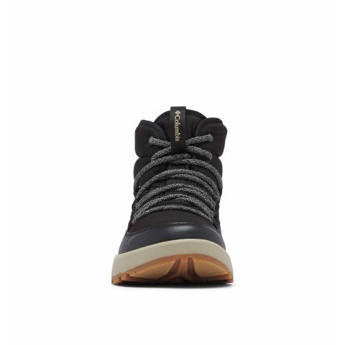 Ботинки утепленные женские Slopeside™ Omni-Heat™ Mid - фото 8