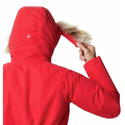 Куртка пуховая женская South Canyon™ - фото 6